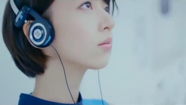 nanamiheadphones