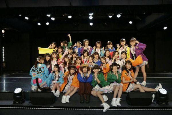 ske48-guest-article-leader