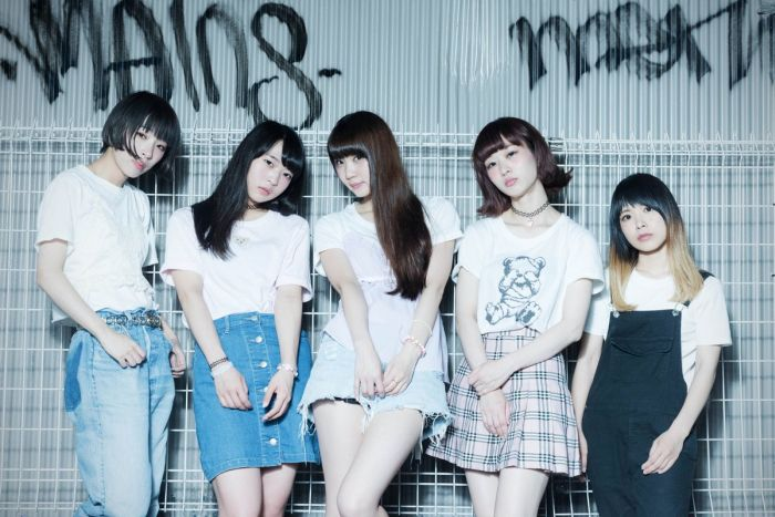 gang-parade-we-are-the-idol-review-fill1