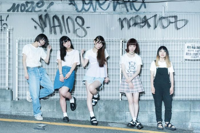 gang-parade-we-are-the-idol-review-fill2