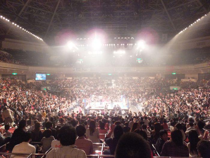 japan-blog1-fill2