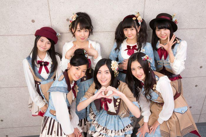 ske48-kin-no-ai-gin-no-ai-review-fill1