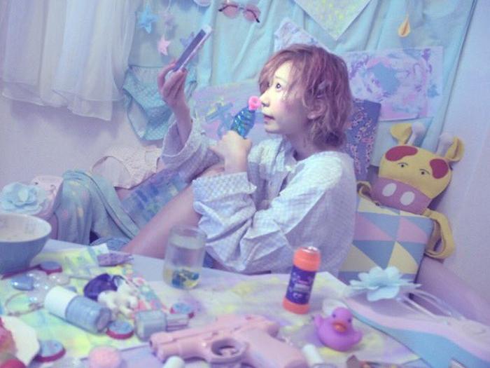 asimov-is-magician-tane-to-shikake-review-fill3
