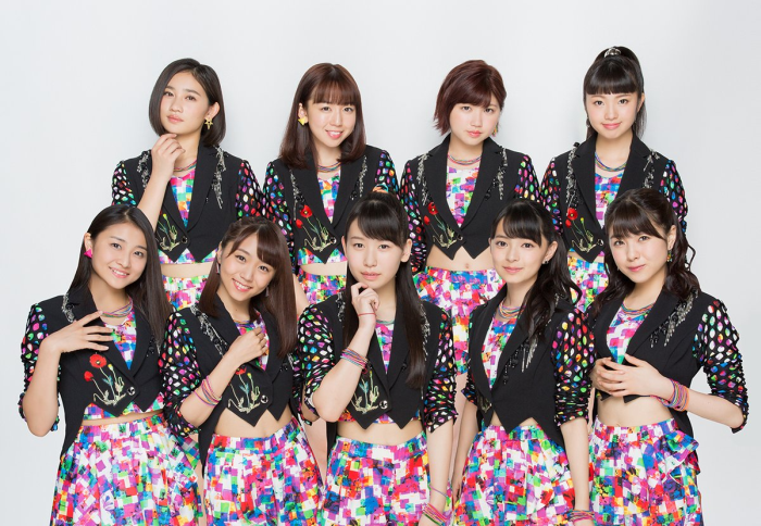 angerme-umaku-ienai-single-review-fill1