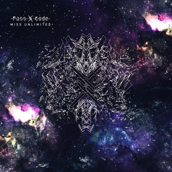 passcode-miss-unlimited-cover