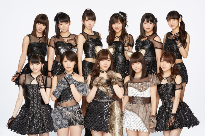 morning-musume-16-sexy-cat-single-review-fill1