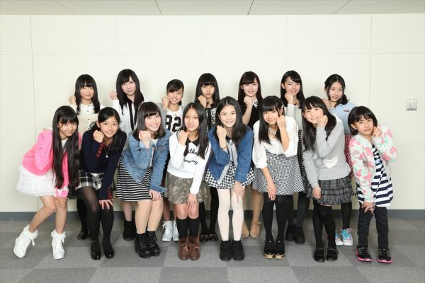 ske48-editorial-7th-generation