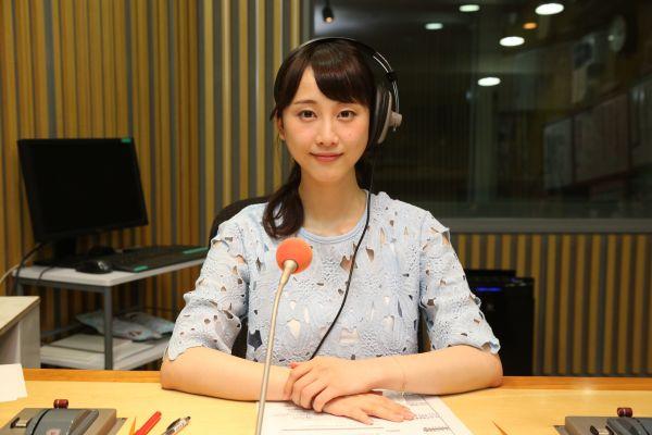 ske48-editorial-rena-graduation