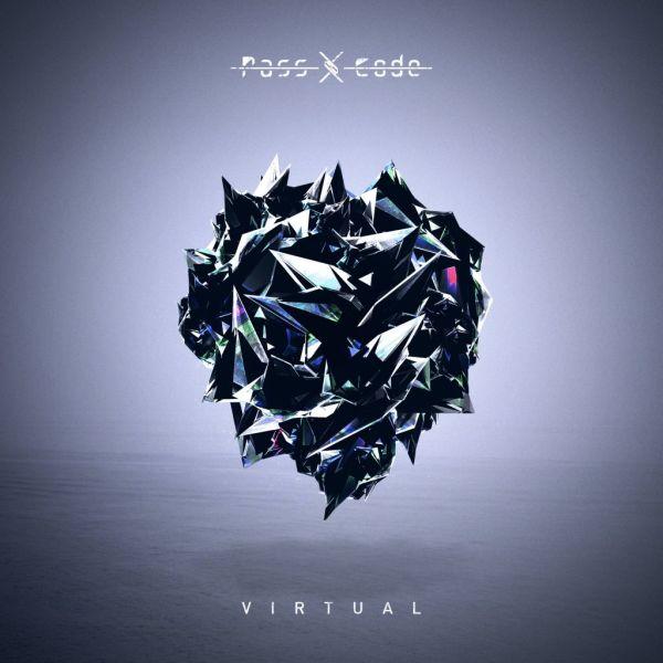passcode-virtual-album-cover