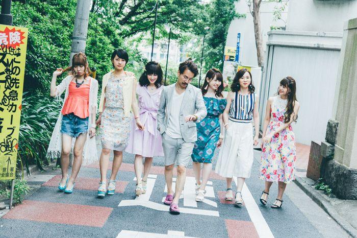 kiyoshi-ryujin-25-adventure-shiyouyo-review-fill1