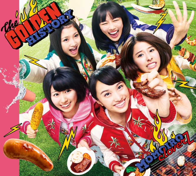 momoiro-clover-z-the-golden-history-single-cover